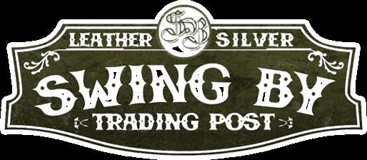 SWING BY|シルバーアクセサリー・レザーの販売と彫金・コインリングの制作体験ができる店 SWING BYではレザーやシルバーを使ったハンドメイドのオリジナルアクセサリーの製作や、おすすめブランドのセレクト販売を行っております。奈良県天理市のアトリエでは、彫金やコインリング制作の体験が可能です。ぜひお気に入りのアイテムを見つけてください。/主要ブランド KC,S、NORTHWORKS、WHEEL WORKS